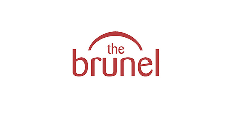 The Brunel